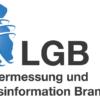 LGB (Landesvermessung und Geobasisinformation Brandenburg)