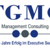 TGMC Management Consulting GmbH