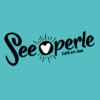 Seeperle_Job